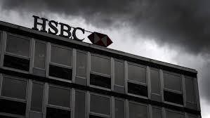 denuncia volontaria dei capitali depositati presso banche estere