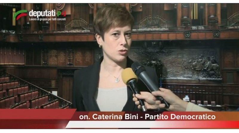 Caterina_Bini