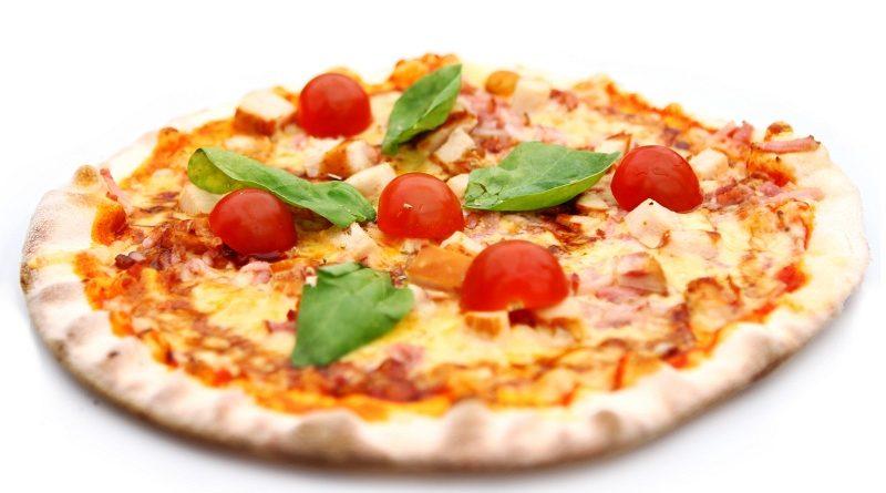 Ordine dei pizzaioli