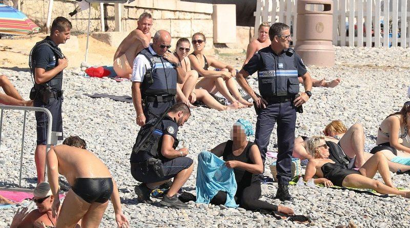 polizia-burkini