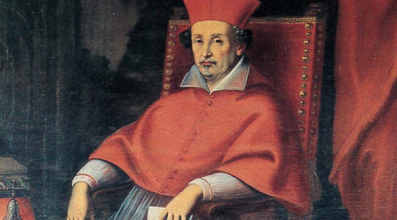 Federigo Borromeo