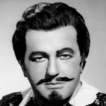 Giovanni Tenorio