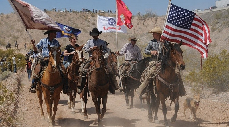 Bundy-ranch-standoff