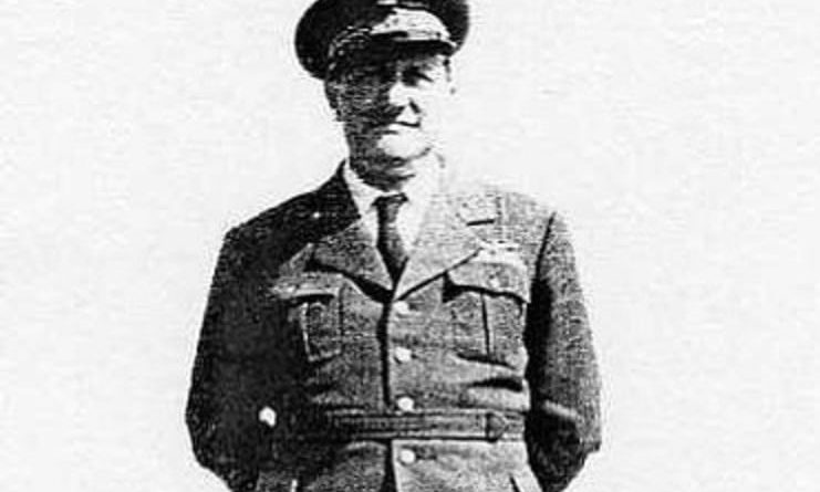 Alberto Airoldi